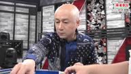 麻雀駅伝2018 2nd round 1/3