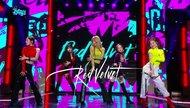 【Wanna One/KEY/Red Velvet/NCT 127/ミノ/ジェニー/EXID/MAMAMOO】#611 (韓国2018年12月1日放送)