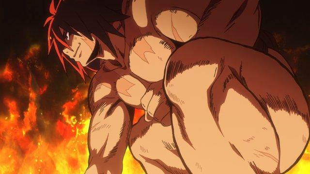 【振り返り一挙】火ノ丸相撲 #1〜12