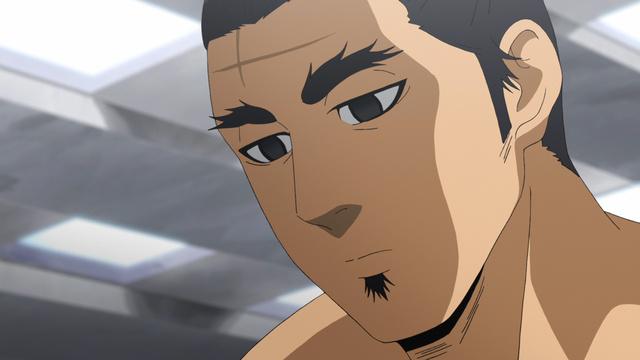 【地上波同時】火ノ丸相撲 #6