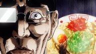 第11話 早坂愛は浸かりたい/藤原千花は超食べたい/白銀御行は出会いたい/花火の音は聞こえない 前編