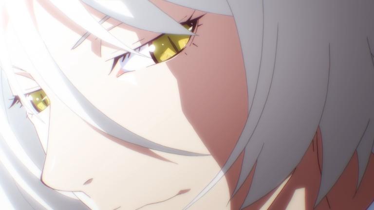 #2 こよみリバース 其ノ貳
