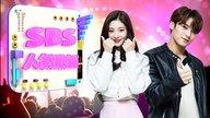 【SEVENTEEN/LABOUM/CLC/THE BOYZ/チョン・ドンハ】第1018話(韓国2019年9月22日放送)
