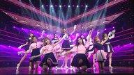 【IZ*ONE/BLACKPINK/PENTAGON/MOMOLAND/JBJ95/Stray Kids/KARD】第998話(韓国2019年4月14日放送)