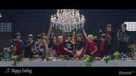 MV『Happy Ending』