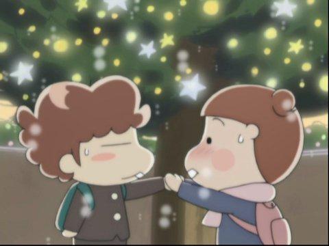 第330話 川島、クリスマスの奇跡っ
