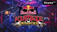 Red Bull Kumite 東北予選 2