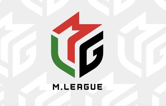 2018年プロ麻雀リーグ「Mリーグ」ドラフト会議