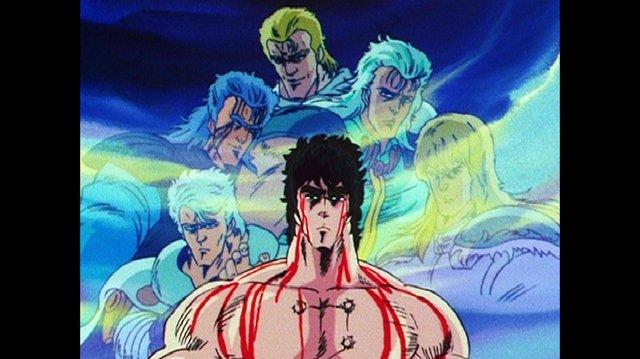 第109話 「最終章・完 いま語ろう!北斗2000年の歴史!!」