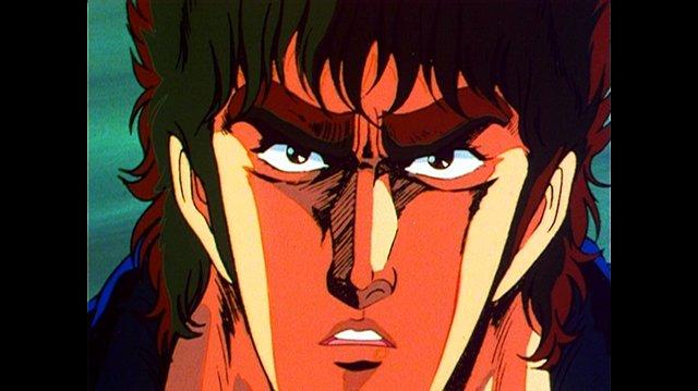 第34話 「トキよ!お前は天使なのか悪魔なのか!!」