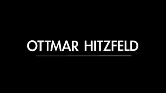 Football's Greatest Managers Hitzfeld