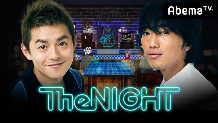 スピードワゴンの月曜The NIGHT #237~ハイヒールSP~