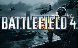 【BattleField4/PC】はじめてのAbemaFRESH配信!