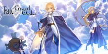 【Fate/Grand Order】プリヤコラボイベント【その14】