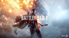 【BF1】過酷な戦場で生き残れ!
