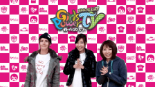 Girls Power TV Vol.2