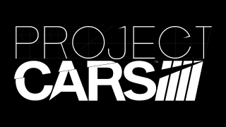 [PS4]PROJECT CARS #6