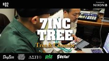 7INC TREE - Tree & Chambr   #2
