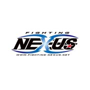 Fighting NEXUS vol.10!!