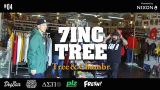 7INC TREE - Tree & Chambr   #4