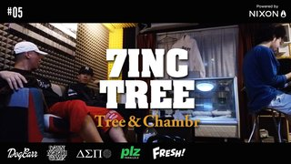 7INC TREE - Tree & Chambr - #5