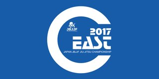 JBJJF主催 第5回東日本柔術選手権 5th East Japan JIU-JITSU Championship