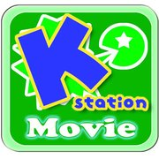 K-Station Movie FRESH! 限定放送