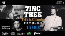 7INC TREE - Tree & Chambr   #15
