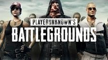 【H1Z1】💓KING OF THE KILL💓【PUBG】💛PLAYERUNKNOWN'S BATTLEGROUNDS💛