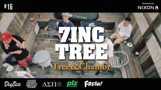 7INC TREE - Tree & Chambr   #16