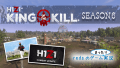 【h1z1】シーズン6!Twitchパラシュートげっとー♪⚽PC