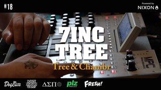 7INC TREE - Tree & Chambr   #18