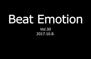 BEAT EMOTION Vol.30