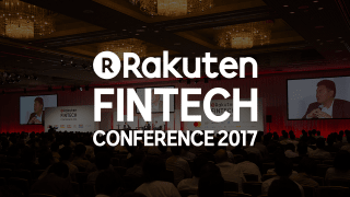 ‐Progress of FinTech brought by AI-(English)