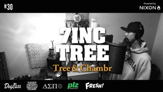 7INC TREE - Tree & Chambr  #30