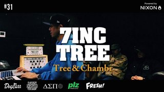 7INC TREE - Tree & Chambr    #31