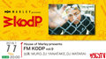 House of Marley presents 『FM KODP vol.9』