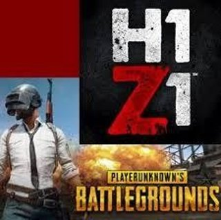【H1Z1】to【PUBG】to【Fortnite】to【GTA】寝てもたよ|д゚)