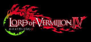 【LORD of VERMILION Ⅳ】 TAITO LIVE@タイトーステーション 広島紙屋町店