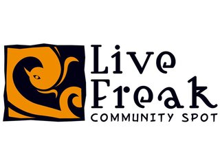 新宿 Live Freak×OTONOVA ~予選会~ vol.4