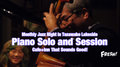 Piano Solo and Session vol.22