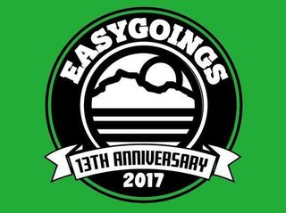 EASY GOINGS×OTONOVA ~予選会~ vol.3