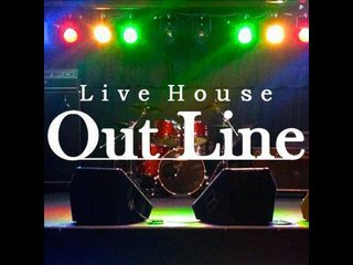 OUTLINE×OTONOVA ~予選会~ vol.3