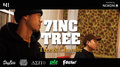 7INC TREE - Tree & Chambr #41