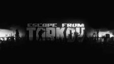ゲーム枠-Escape From Tarkov