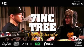 7INC TREE - Tree & Chambr #43