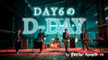 DAY6のD-DAY!  by FRESH!KpopStarz
