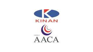 KINAN AACA CUP  Round 4