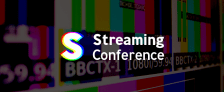 Streaming Conference #3