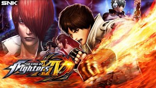 【THE KING OF FIGHTERS XIV】店舗内対戦会@TAITO LIVE TS池袋西口店